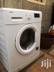 Washing Machine Repair | Repair Services for sale in Kajiado, Kitengela