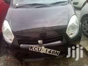 TOYOTA PASSO 2012 | Cars for sale in Mombasa, Majengo