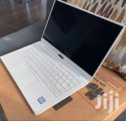 Dell Xps 13 Core I7 8th Gen 4k  16gb 512ssd At 150k | Laptops & Computers for sale in Nairobi, Nairobi Central