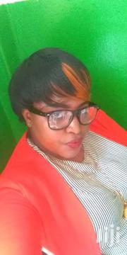 Part Time | Part-time & Weekend Jobs for sale in Kisii, Bogusero