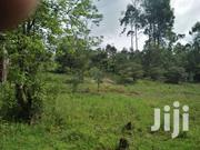 LAND FOR LEASE   Land & Plots For Sale for sale in Nairobi, Mutuini
