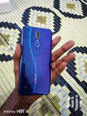 Oppo F11 64 GB Blue | Mobile Phones for sale in Nairobi, Eastleigh North