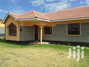3 Bedroom Master Ensuite Bungalows For Rent (Kitengela) | Houses & Apartments For Rent for sale in Kajiado, Kitengela