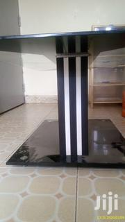 Tampered Glass Coffee Table On Sale   Furniture for sale in Nairobi, Nairobi Central