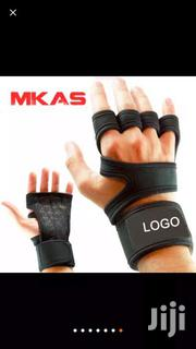 Weight Lifting Gloves | Sports Equipment for sale in Mombasa, Tononoka