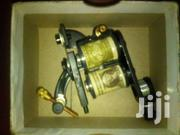 Alwin Rotary-body Tattoo Machine | Tools & Accessories for sale in Nairobi, Nairobi Central