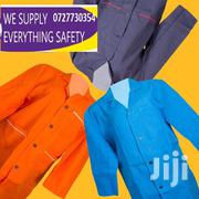 Dust Coats For Sale | Clothing for sale in Nairobi, Nairobi Central