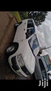 Toyota Probox | Cars for sale in Kiambu, Ndenderu