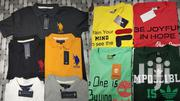 Branded T. Shirts | Manufacturing Services for sale in Nairobi, Westlands