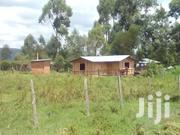 Prime Land Not Far From The Highway | Land & Plots For Sale for sale in Bomet, Nyangores