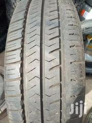205/65 R15 Hankook   Vehicle Parts & Accessories for sale in Nairobi, Nairobi Central