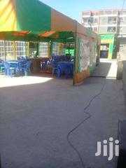 Muthaiga Business Centre - Rooftop To Let | Commercial Property For Sale for sale in Nairobi, Pangani