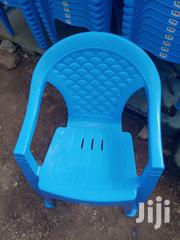 Chairs For Sales | Furniture for sale in Nairobi, Ruai