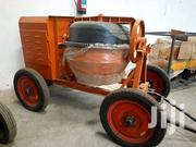 Concrete Mixer Machine | Manufacturing Materials & Tools for sale in Nairobi, Nairobi Central