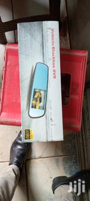 Dvr Rear Dash Cam | Vehicle Parts & Accessories for sale in Nairobi, Nairobi Central