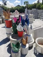 Concrete Products | Building Materials for sale in Mombasa, Changamwe