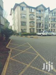 To Let 3br With DSQ In Lavington   Houses & Apartments For Rent for sale in Nairobi, Sarang'Ombe