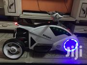 Rechargble Motor Cycle | Toys for sale in Mombasa, Majengo