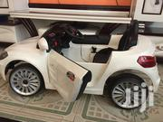 Electrick Car | Toys for sale in Mombasa, Majengo