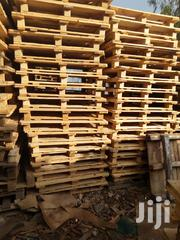 Wooden Pallets   Building Materials for sale in Nairobi, Embakasi