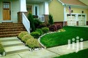 Landscaping Services | Landscaping & Gardening Services for sale in Nairobi, Westlands