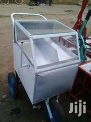 Hawking Trolleys | Meals & Drinks for sale in Nairobi, Nairobi Central