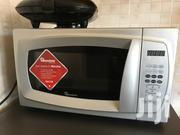 Ramtoms Microwave In Perfect Condition | Kitchen Appliances for sale in Nakuru, London