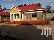 Selling 3bedrooms Bungalow | Houses & Apartments For Rent for sale in Nairobi, Ruai