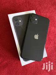Apple iPhone 11 128 GB Black | Mobile Phones for sale in Nairobi, Kileleshwa