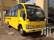 Isuzu 33 Seater Brand New NQR School Bus @5.1M | Buses for sale in Nairobi
