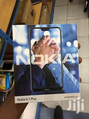 Nokia 6.1 Plus | Mobile Phones for sale in Nairobi, Nairobi Central