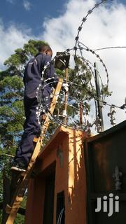 Electrical Services | Building & Trades Services for sale in Nairobi, Zimmerman