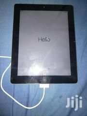Apple iPad 3rd Generation A1403 32GB 4G LTE + Charger | Tablets for sale in Kilifi, Shimo La Tewa