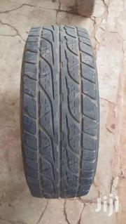 Tyres In Various Sizes Slightly Used   Vehicle Parts & Accessories for sale in Nairobi, Parklands/Highridge