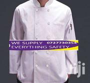 Chef Jackets For Sale   Clothing for sale in Nairobi, Nairobi Central