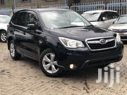 Subaru Forester 2012 Blue | Cars for sale in Kajiado, Ngong