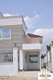 Luxurious 4bedr For Sale Bamburi Coconut Villa With Tittle Deed | Houses & Apartments For Sale for sale in Mombasa, Bamburi