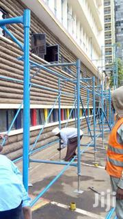 Frames | Building Materials for sale in Nairobi, Nairobi West