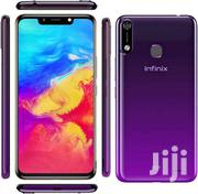 New Infinix Hot 7 | Mobile Phones for sale in Nakuru, Lanet/Umoja
