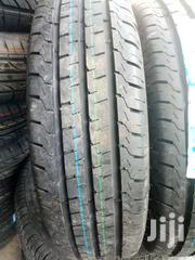 Tyre 195 R15 Rapid | Vehicle Parts & Accessories for sale in Nairobi, Nairobi Central