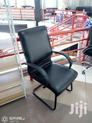 Waiting Chairs W253   Furniture for sale in Nairobi, Nairobi Central