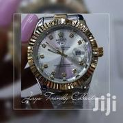 Rolex Watch | Watches for sale in Nairobi, Parklands/Highridge
