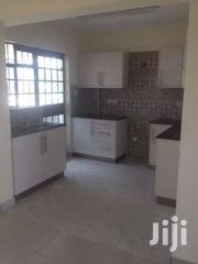 BRAND NEW 3 BEDROOM WITH 2 LIFTS AND 2 PARKING SLOTS PER UNIT | Houses & Apartments For Rent for sale in Nairobi, Ngando