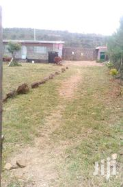 Two Bedroom House For Sale | Houses & Apartments For Sale for sale in Nakuru, Gilgil