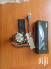 Camping Torch (With Stun Choke) | Camping Gear for sale in Nairobi, Nairobi Central