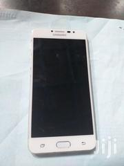 Samsung Galaxy C7 64 GB Silver | Mobile Phones for sale in Nairobi, Eastleigh North