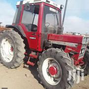 Tractor CASE 886XL | Heavy Equipments for sale in Homa Bay, Mfangano Island
