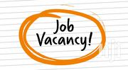 Current Part-time Jobs For University Students. | Part-time & Weekend Jobs for sale in Nairobi, Nairobi Central
