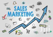Sales And Marketing | Management Jobs for sale in Nairobi, Nairobi Central