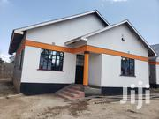 Perfect Family Home, 3 Bedroom Bungalows on Sale Thika Road | Houses & Apartments For Sale for sale in Nairobi, Kileleshwa